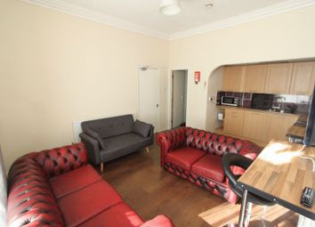 1 bed property to rent in Hastings Terrace, Plymouth PL1