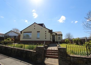 Thumbnail 3 bed detached bungalow for sale in Scobell Street, Tottington, Bury, Lancashire