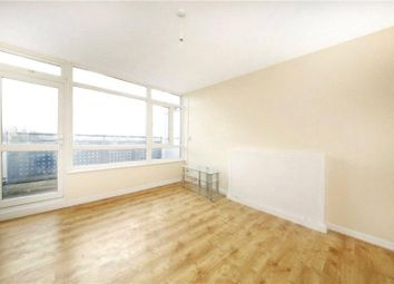 Thumbnail 2 bed flat to rent in Cassland Road, Hackney