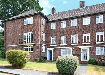 2 bed flat for sale in Cervantes Court, Northwood, Middlesex HA6