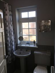 Thumbnail 2 bed terraced house to rent in Castle Street, Widnes