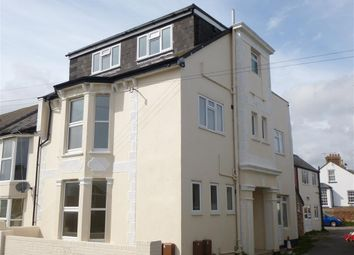 1 bed flat for sale in Havelock Close, Bognor Regis PO22