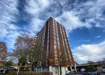 Thumbnail 2 bed flat to rent in Maybourne Grange, Croydon, Surrey