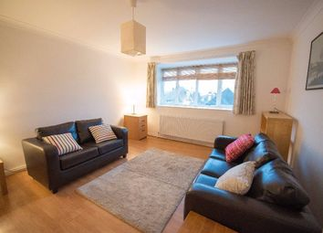 Thumbnail 2 bed terraced house to rent in Woodfield Avenue, Streatham