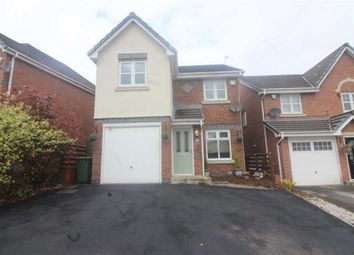 Thumbnail 3 bed property for sale in Fairman Drive, Hindley, Wigan