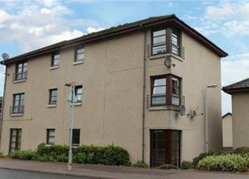 Thumbnail 2 bed flat for sale in Pittendrigh Court, Port Elphinstone, Inverurie, Aberdeenshire