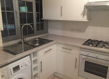 Thumbnail 1 bedroom flat to rent in The Green, High Street, Carshalton