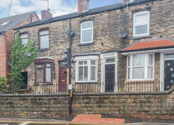 2 bed terraced house for sale in Carlton Lane, Rothwell, Leeds LS26