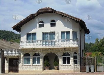 Thumbnail 3 bed property for sale in Tsareva Livada, Municipality Dryanovo, District Gabrovo