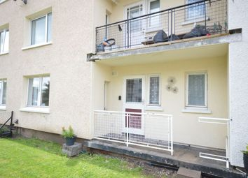Thumbnail 2 bedroom flat for sale in 4A, Niddrie Mill Place, Edinburgh
