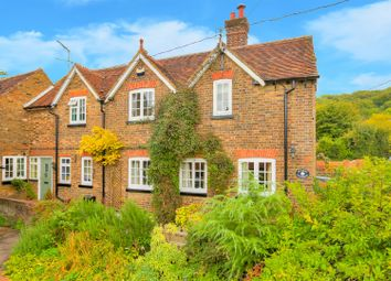 Thumbnail 4 bed property for sale in New Ground Road, Aldbury, Tring