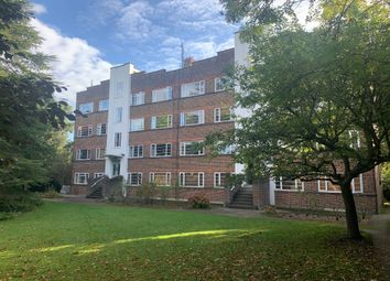 Thumbnail 2 bed flat to rent in Park Court, Park Road, Hampton Wick, Kingston Upon Thames