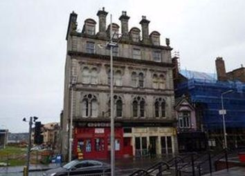 5 bed flat to rent in Nethergate, Dundee DD1