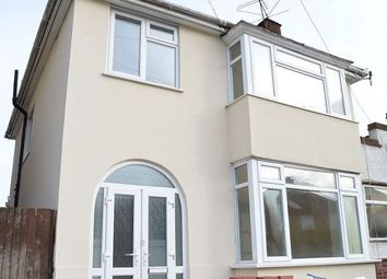Thumbnail 3 bedroom semi-detached house to rent in Sutton Road, St Albans