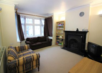Thumbnail 3 bed property for sale in Addiscombe Court Road, Addiscombe, Croydon