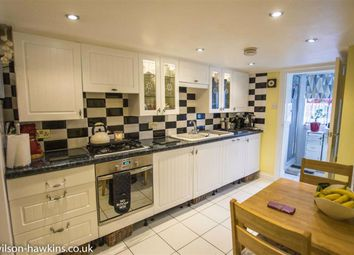 2 bed cottage for sale in Crown Street, Harrow-On-The-Hill, Harrow HA2