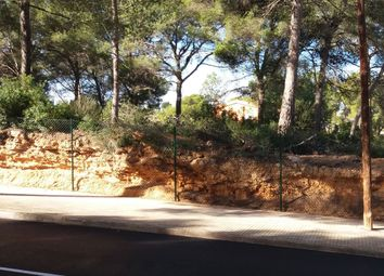 Thumbnail Land for sale in Santa Ponsa, Balearic Islands, Spain