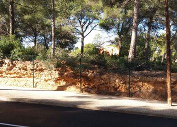 Thumbnail Land for sale in Santa Ponsa, Balearic Islands, Spain
