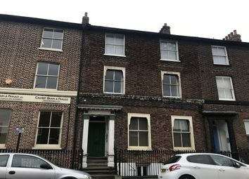 Thumbnail 2 bed flat to rent in Portland Street, King's Lynn