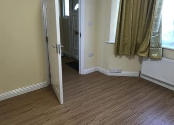 Thumbnail 4 bed flat to rent in Consfield Aveneu, New Malden, Surrey