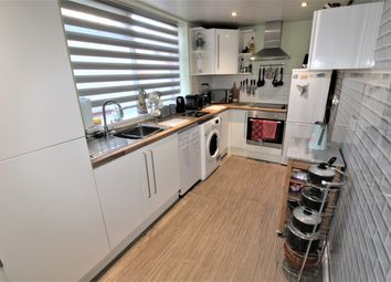 2 bed terraced house for sale in Butler Street, Norton, Stockton-On-Tees TS20