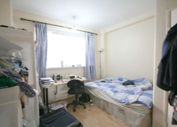 Thumbnail 4 bed flat to rent in Blemundsbury, Dombey Street, Russell Square