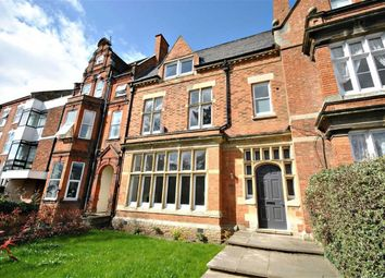 Thumbnail 5 bed town house for sale in Woodstock, Billing Road, Abington, Northampton