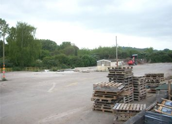 Thumbnail Light industrial to let in Buckland Road, Pen Mill Trading Estate, Yeovil, Somerset
