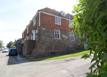 Thumbnail 3 bed semi-detached house for sale in North Street, Winchelsea