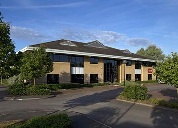 Thumbnail Office to let in Grange Court Business Park, Abingdon Science Park, Barton Lane, Abingdon, Oxfordshire
