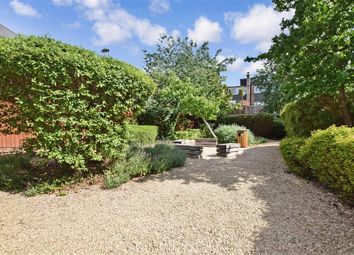 Thumbnail 1 bed flat for sale in Thomas Jacomb Place, London