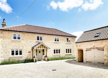 Thumbnail 6 bed detached house for sale in High Street, Heighington