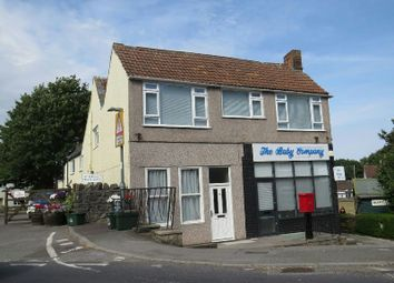 Thumbnail 2 bed semi-detached house for sale in West Street, Banwell