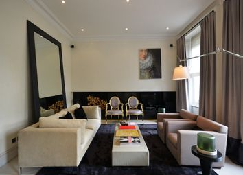 Thumbnail 2 bedroom flat to rent in Cadogan Square, Knightsbridge, London