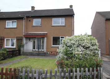 Thumbnail 3 bed property to rent in Chapelfauld Green, Dunfermline