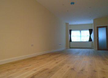 2 bed maisonette to rent in Northwood Road, Highgate N6