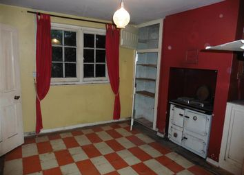 Thumbnail 3 bed terraced house for sale in Brighton Road, Lower Beeding, Horsham, West Sussex