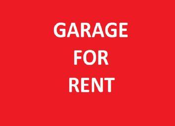Thumbnail Parking/garage to rent in Dedworth Road, Windsor