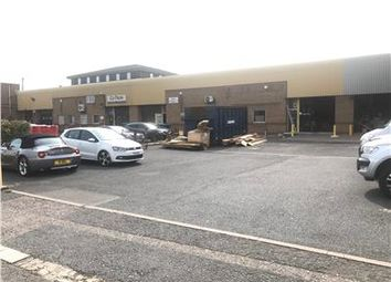 Thumbnail Light industrial for sale in Riverside I, Sir Thomas Longley Road, Medway City Estate, Rochester, Kent