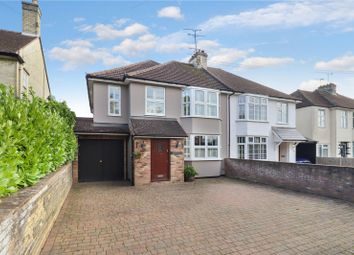 Thumbnail 4 bed property for sale in London Road, Braintree