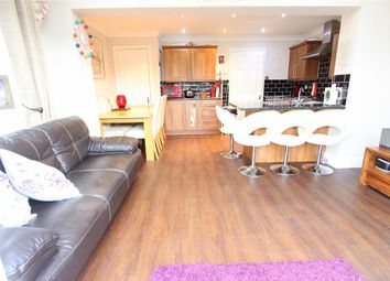 Thumbnail 3 bed semi-detached house for sale in Boxtree Close, Croxteth Park, Liverpool