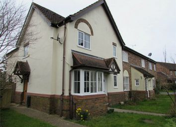Thumbnail 2 bed property to rent in Constables Leys, Kimbolton, Huntingdon