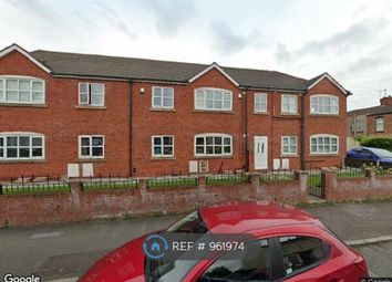 2 bed flat to rent in Valkyrie Road, Wallasey CH45