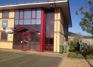 Thumbnail Office to let in 4 Ramsay Court, Hinchingbrooke Business Park, Huntingdon, Cambs