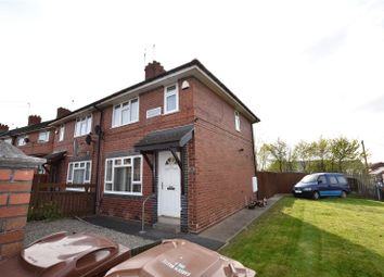 2 Bedrooms Semi-detached house to rent in Winrose Avenue, Belle Isle, Leeds LS10