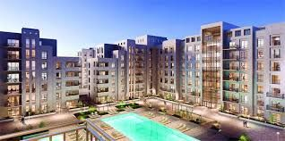 Thumbnail 3 bed apartment for sale in Town Square Safi, Dubai, United Arab Emirates