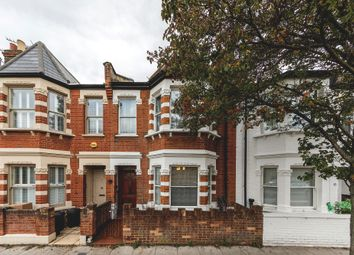 Thumbnail 3 bed property for sale in Woodlawn Road, London