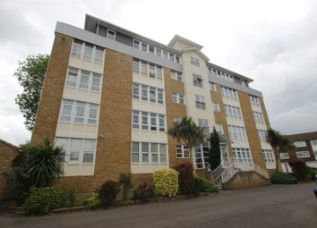 Thumbnail 3 bed flat to rent in Warrenfields, Stanmore