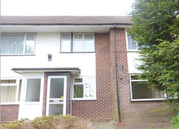 Thumbnail 2 bed detached house for sale in West View Court, High Street, Elstree, Borehamwood