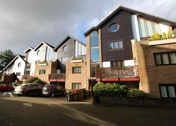 2 bed flat to rent in Coach House Mews, Ferndown BH22